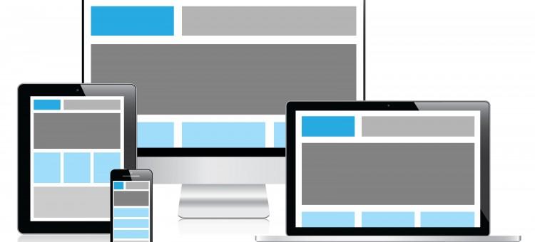 Waarom Responsive Web Design